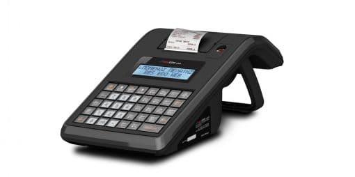 Ταμειακή Μηχανή RBS EDO web