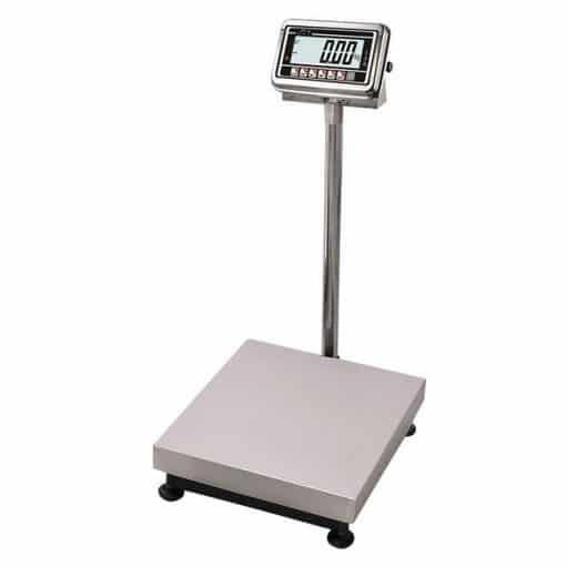 Ηλεκτρονική ζυγαριά SUPRA BWS-4040-150K