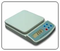 Ζυγαριά Κουζίνας SUPRA KD-S-3000