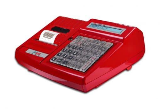 Ταμειακή Μηχανή Λαίκών Αγορών RBS MERCATO