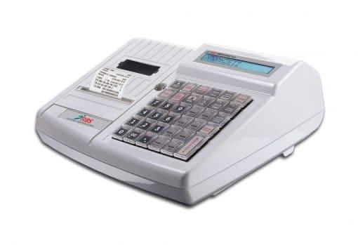 Ταμειακή Μηχανή Λαίκής RBS MERCATO