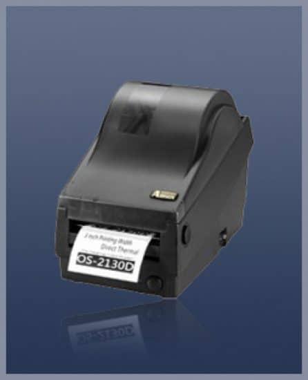 Θερμικός Εκτυπωτής ARGOX OS-2130D