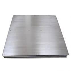 Ηλεκτρονική ζυγαριά παλέτας SUPRA TFS-1515-2T