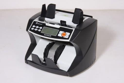 Καταμετρητής Χαρτονομισμάτων SUPRA CHECK-2120