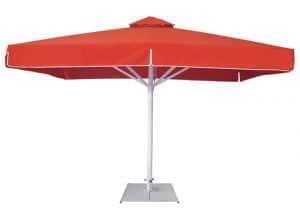 Ομπρέλα Επαγγελματική