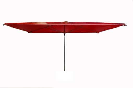 Ομπρέλα Λαϊκών Αγορών