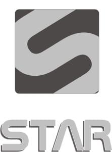 Ζυγοί Ετικέτας DIBAL STAR