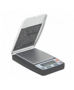 Ηλεκτρονική ζυγαριά ακριβείας τσέπης SUPRA PK-II-300