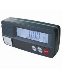 Remote Display SUPRA TP-01
