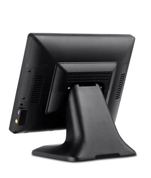 Υπολογιστής POS SUPRA POS1