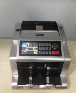 Καταμετρητής - Ανιχνευτής Χαρτονομισμάτων SUPRA 3000
