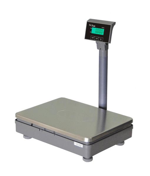Ηλεκτρονικός Ζυγός Ταμείου SUPRA OS230