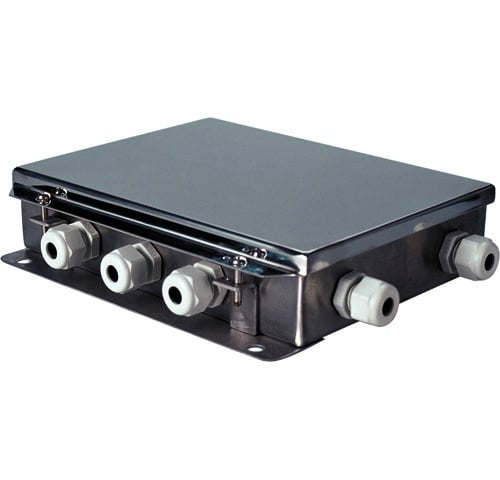 LoadCell Junction Box