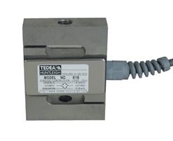 Δυναμοκυψέλη Tedea S-type 616