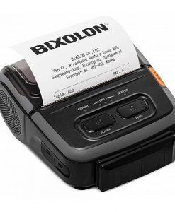 Φορητός Εκτυπωτής Bluetooth BIXOLON