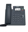 IP Phone Yealing SIP-T31G