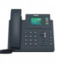 IP Phone Yealing SIP-T33G