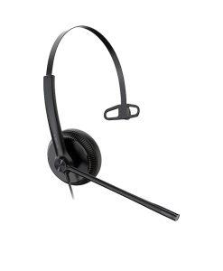 Ακουστικά Yealink YHS34 Mono
