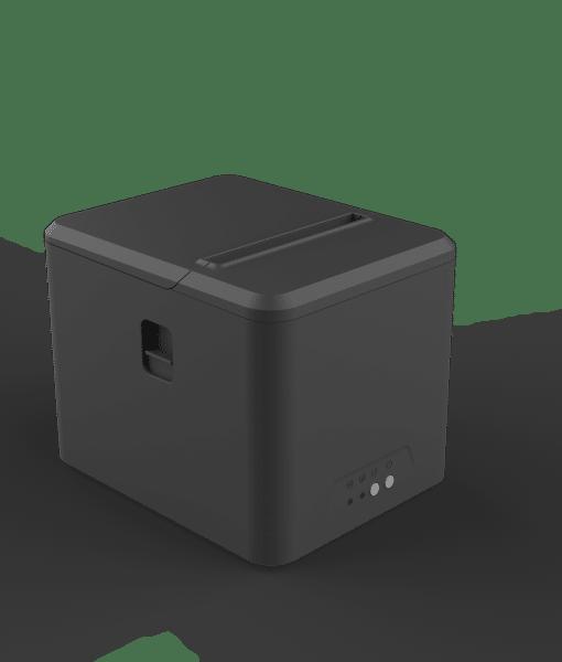 Θερμικός Εκτυπωτής POS SUPRA RP335